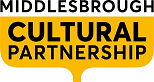 Middlesbrough Cultural Partnership