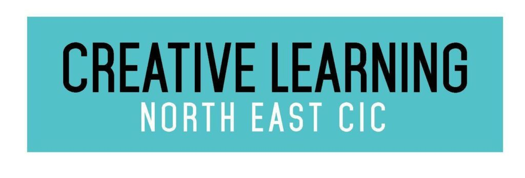 Creative Learning North East
